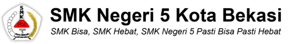 logohd-1